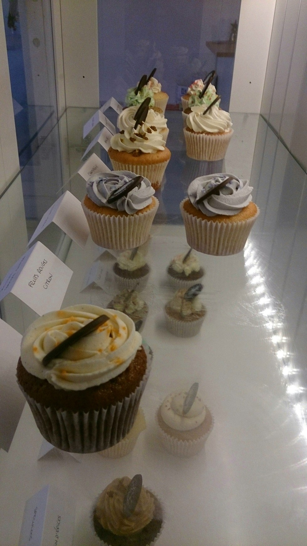cupcakes uccle