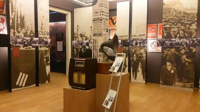 musee histoire belge