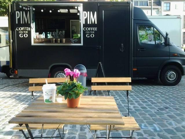pim coffee