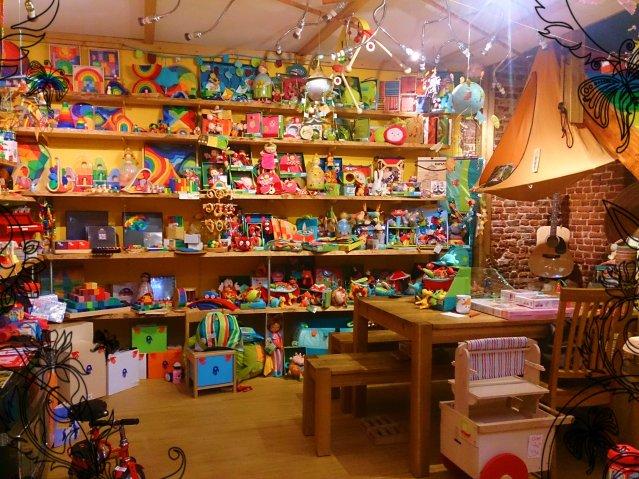 magasin enfance bruxelles