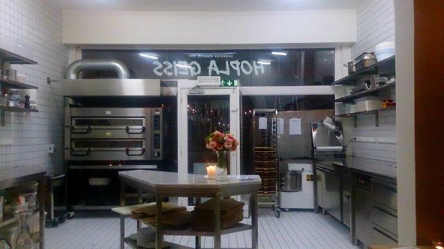 hopla geiss kitchen entry