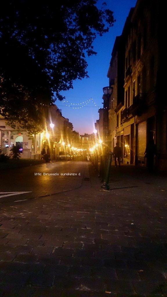 rue Jourdan
