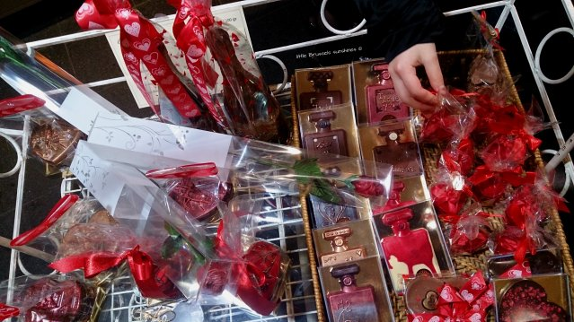 planete chocolat shop
