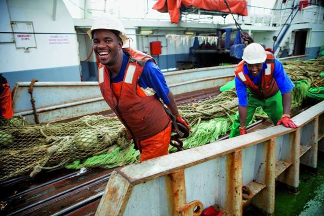 wild-catch-south-african-hake_msc