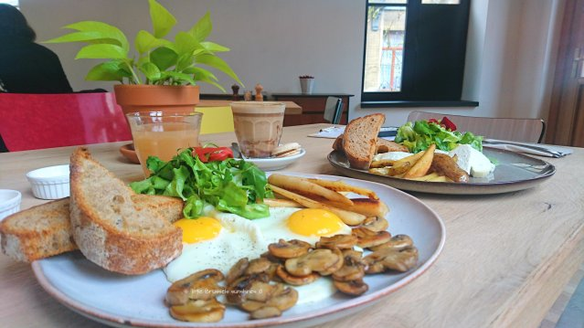 healthy-brunch-brussels