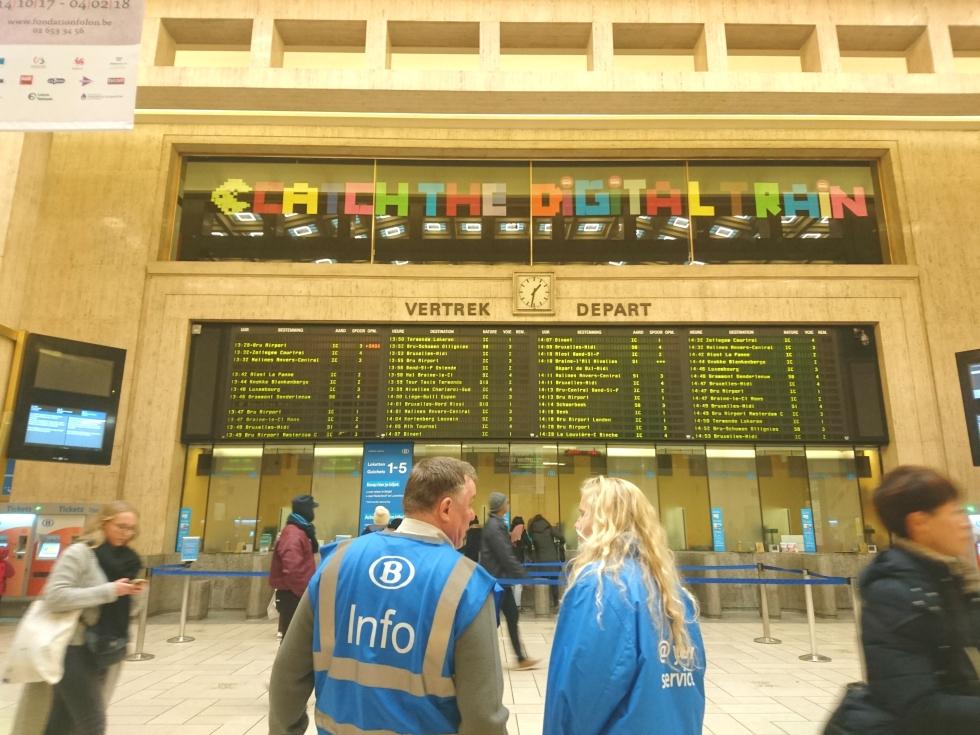 gare centrale.jpg